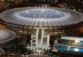 Conmebol define estádio da final da Libertadores 2020 | Reprodução | Twitter
