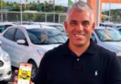 Assoveba alerta para golpes na compra de veículos | Divulgação