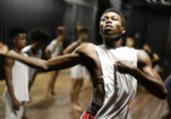 'Lídia de Oxum' será remontada em novembro | Raul Spinassé / Ag. A TARDE