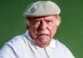 Morre, aos 88 anos, o ex-diretor da TV Maurício Sherman | Divulgação | Paris Filmes