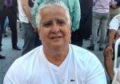 É um clima de harmonia em fé, diz Agenor Gordilho | Bianca Carneiro | Ag. A TARDE