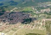 Mulher morre em Campo Formoso ao ser atingida por raio | Divulgação