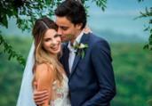 Após 8 anos, casamento de Sthefany Brito chega ao fim | Reprodução | Instagram