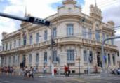 TCM manda prefeitura corrigir edital de licitação | Divulgação | Prefeitura de Feira de Santana