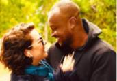 Chega ao fim casamento de Thiaguinho e Fernanda Souza | Reprodução | Instagram