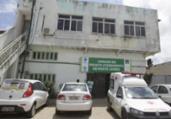 Serviço de atendimento é precário em Camaçari | Joá Souza | Ag. A TARDE