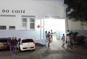 Aposentado morre afogado em lagoa de Conceição do Coité |