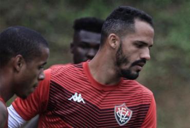 Vitória e Sport fazem confronto de opostos na Arena Fonte Nova | Divulgação l EC Vitória