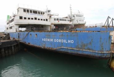 Turismo até debaixo d'água   Alberto Coutinho l Gov-BA