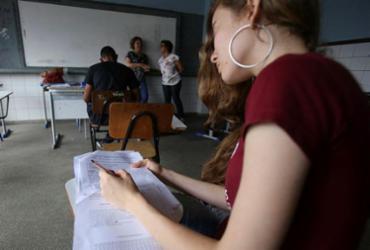 Aulão gratuito de revisão para o ENEM tem inscrições abertas | Joá Souza | Ag A TARDE