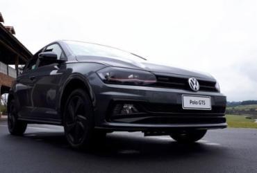 Avant-première Polo e Virtus GTS chegam em 2020 | Divulgação