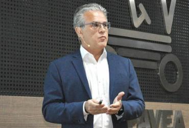 Crise argentina afeta exportações | Divulgação