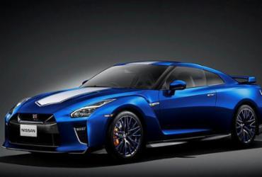 Tóquio terá novos Honda Fit e SUV Toyota | Divulgação