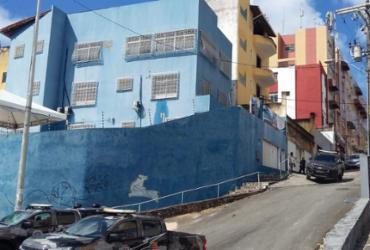 Cerca de R$ 9 mil e 300 chips são encontrados na sede da Aspra em Salvador | Shirley Stolze | Ag. A TARDE