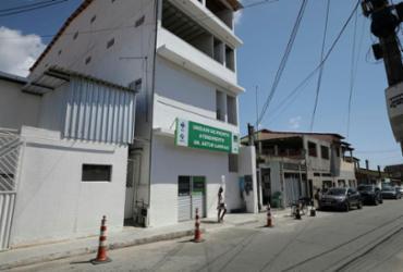Problemas na saúde de Camaçari repercutem entre vereadores | Joá Souza | Ag. A TARDE