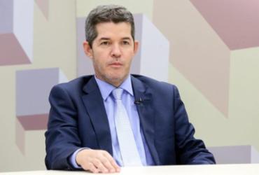Secretaria da Câmara valida Delegado Waldir como líder da bancada do PSL | Luis Macedo | Câmara dos Deputados