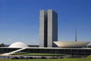 A pretexto de moralizar, o Brasil escancara as portas para o caixa-3 | Reprodução l ocafezinho.com