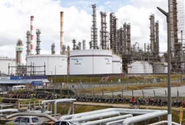 As maiores empresas da Bahia | Carlos Casaes l Ag. A TARDE l 4.4.2012