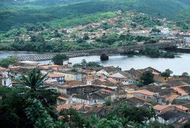 História de Cachoeira será apresentada para participantes da Flica |