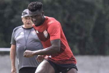 Vitória encara Cuiabá fora de casa para se afastar do Z-4 | Letícia Martins l EC Vitória