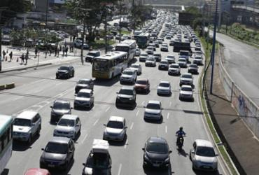 Câmara de Salvador aprova financiamento de R$ 104 mi para obras de infraestrutura