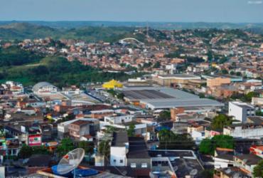 Prefeitura de Candeias prorroga medida de lockdown