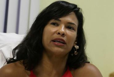 Delegada é exonerada após prisão por suspeita de tortura | Adilton Venegeroles l Ag. A TARDE