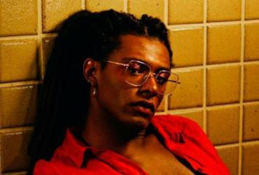 Brasil é foco de campanha da Gucci a favor da causa transgênero | Reprodução | Instagram
