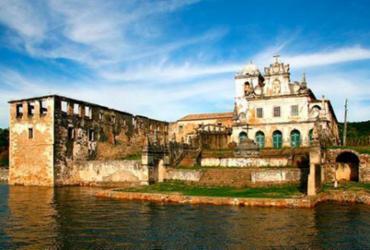 Em cena, os prédios históricos candidatos a point | Divulgação | SEDUR