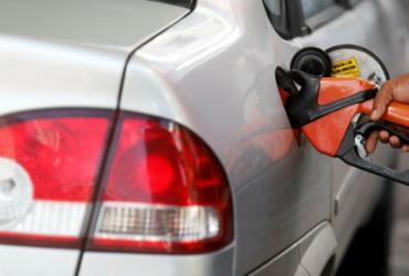 Equador manterá subsídio ao combustível para favorecer os mais pobres |