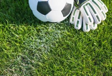 Congo vence Copa dos Refugiados 2019   Reprodução   Freepik