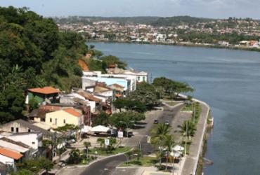 Costa do Cacau ganha certificação turística | Joá Souza | Ag. A TARDE | 28.6.2011