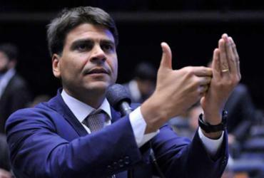 Governo é acusado de 'tomar' texto de deputado | Divulgação | Câmara Legislativa