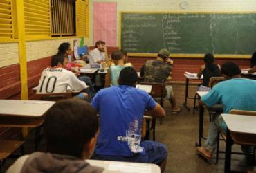 Professores incentivam e alunos se tornam medalhistas em olimpíadas | Arquivo | Agência Brasil