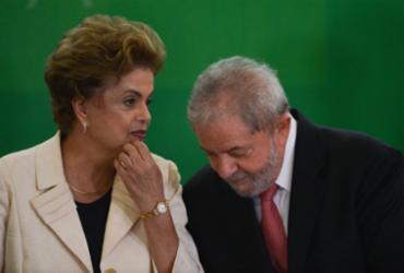 Procuradora pede absolvição de Lula e Dilma no 'Quadrilhão do PT' | José Cruz | Agência Brasil | 17.3.2016