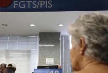Nova fase de pagamento do PIS/Pasep começa nesta quinta | José Cruz | Agência Brasil