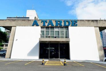 Edição comemorativa de A TARDE é disponibilizada em PDF; confira | Shirley Stolze | Ag. A TARDE