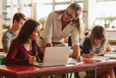 Boas práticas nas escolas são fundamentais para o desempenho do estudante
