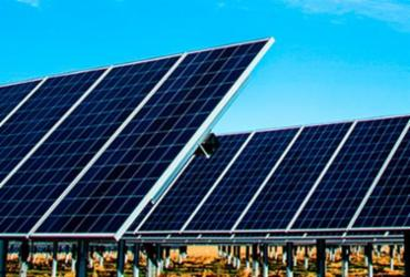 Proposta de mudança da Aneel para energia solar pode reduzir economia do brasileiro | Reprodução