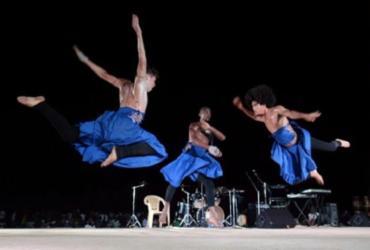 Cia de Dança Robson Correia celebra aniversário com série de atividades em Salvador   Divulgação