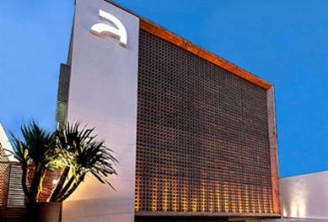 Roberto Alban Galeria recebe exposição em homenagem a Geraldo de Barros   Divulgação
