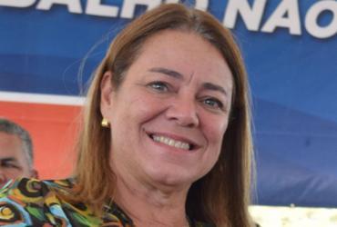 'Mulheres laranjas', uma lorota que azucrina deputadas baianas | Divulgação