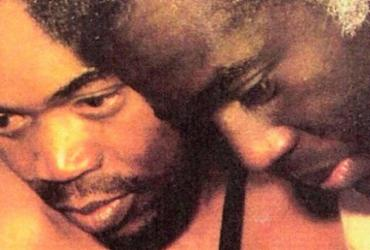 Músico nigeriano Fela Kuti é tema de documentário de abertura do Panorama |