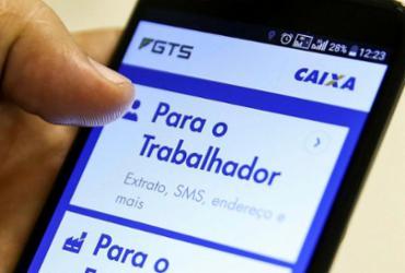 FGTS antecipado e 13º do Bolsa Família liberam R$ 14,5 bi extras na economia | Marcelo Camargo | Agência Brasil