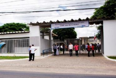 Adolescentes fogem de instituição socioeducativa em Feira de Santana | Divulgação | Ascom