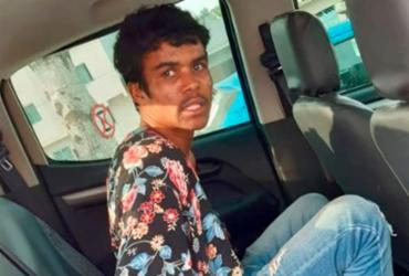 Homem é preso por suspeita de furtar casa pela quarta vez | Divulgação | Radar 64