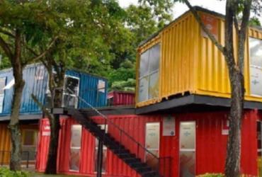 Edição 2019 do Fusca acontece nesta semana no Parque da Cidade | Divulgação