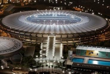 Prefeitura do Rio autoriza volta do público aos jogos no Maracanã |