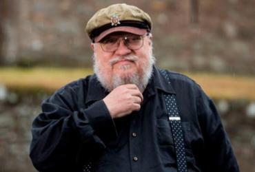 Autor de Game of Thrones afirma que última temporada não foi completamente fiel |