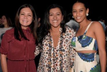 'Amor de mãe': o que já se sabe da próxima novela das 9 da Globo | Divulgação